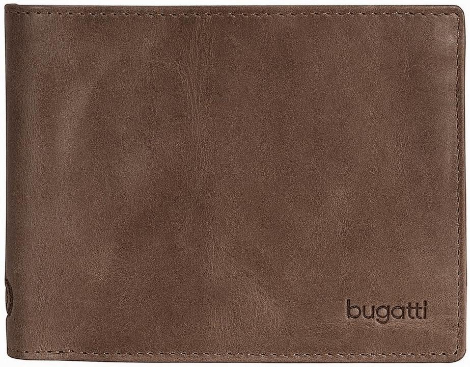 Bugatti Volo brown (492177)