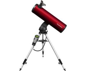 Orion teleskop n 150 750 starseeker iv az synscan goto ab 579 00