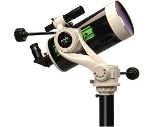 Skywatcher maksutov teleskop mc 127 1500 skymax 127 az 5 ab 595 00