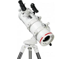 Bresser refraktor teleskop messier ar xs amazon kamera