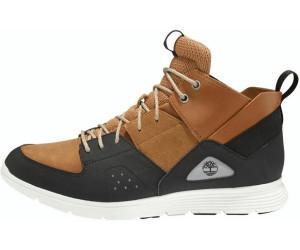 b7938f72ea4 Timberland Killington Leather Chukka au meilleur prix sur idealo.fr