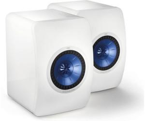 kef ls50 ab 595 00 preisvergleich bei. Black Bedroom Furniture Sets. Home Design Ideas
