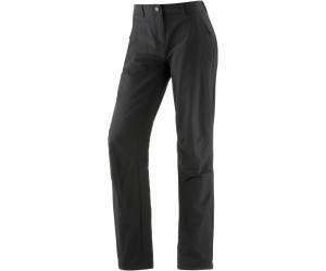 kaufen bieten eine große Auswahl an niedriger Preis Schöffel Women Pants Engadin ab 49,19 € | Preisvergleich bei ...