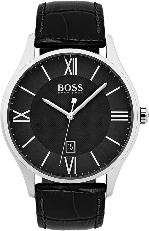 Hugo Boss Governor Classic (1513485)