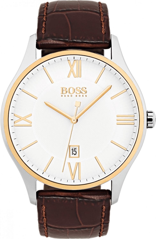 Hugo Boss Governor Classic (1513486)