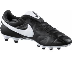 Nike Premier II FG desde 45 a366e33777f80