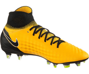 f4cc05972fcd Nike Magista Orden II FG laser orange white volt black ab € 115