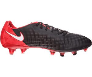 33428310259c ... black/university red/bright crimson/white. Nike Magista Opus II FG
