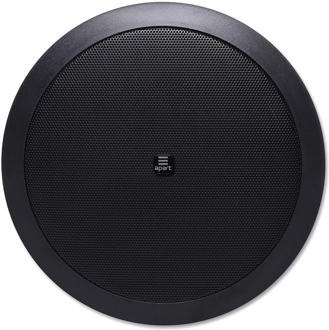 Image of Apart Audio CM20T black
