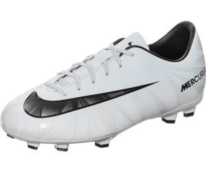 Nike Mercurial Vapor XI FG Jr