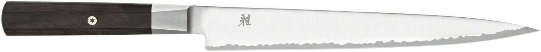 ZWILLING Miyabi 4000FC Sujihiki 24 cm