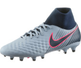 buy online 9ca6f d203a Nike Magista Onda II DF FG armory blue armory navy hot punch