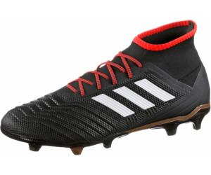 eead2558b01f ... czech adidas predator 18.2 fg 2d1d3 53781 ...