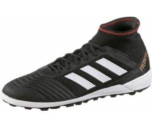 Adidas Predator Tango 18.3 TF desde 58 a0009352d8e70