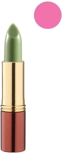 Ikos Der denkende Lippenstift DL2 grün - nachtrosa