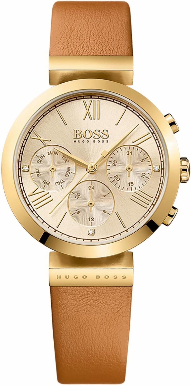 Hugo Boss Classic Women Sport (1502396)