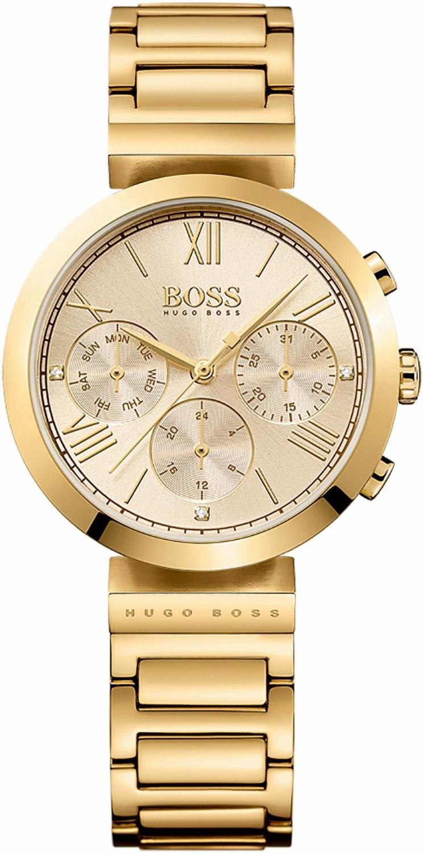 Hugo Boss Classic Women Sport (1502403)