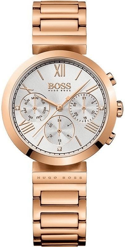 Hugo Boss Classic Women Sport (1502399)