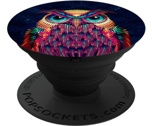 PopSockets Grip & Stand eule