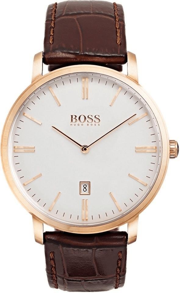 Hugo Boss Tradition Classic (1513463)