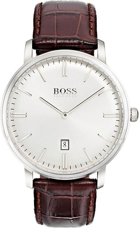 Hugo Boss Tradition Classic (1513462)