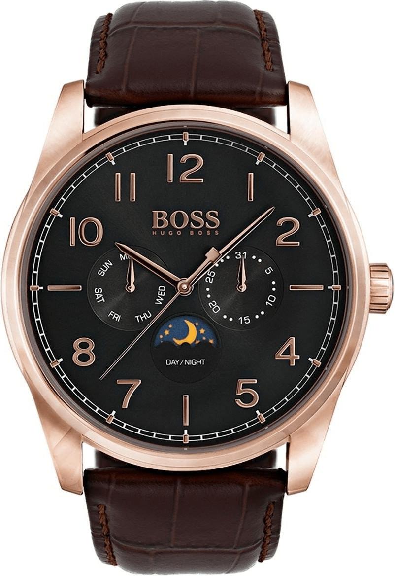 Hugo Boss Heritage (1513468)