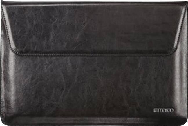 Image of Maroo Leather Sleeve Microsoft Surface Pro 3 black (MR-MS3306)