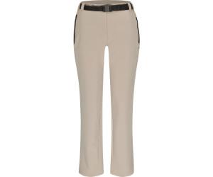 3//4 Unlimitech 39c7106 Pantaloni Donna CMP