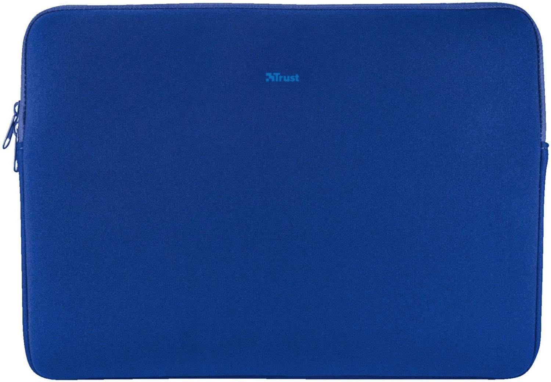 Trust Primo 21249 azul