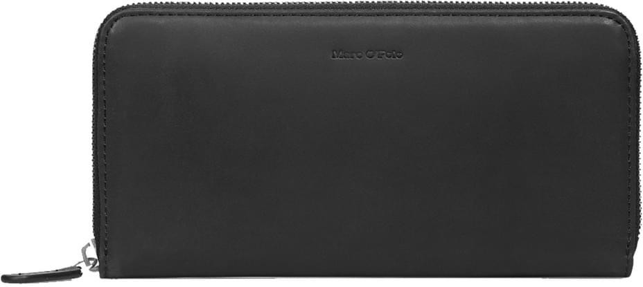 Marc O´Polo W30 RFID black (B0117585301108)