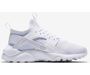 big sale c1a6f b08a7 Nike Air Huarache Run Ultra K. 47,00 € – 139,99 €