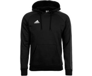 Adidas Herren Hoody Core 18 ab 18,42 €   Preisvergleich bei idealo.de 2780f7328b