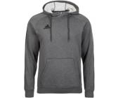 Adidas Herren Hoody Core 18 ab € 17,75 | Preisvergleich bei