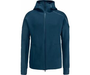 adidas zne full zip hoodie 2