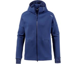 adidas Herren Zne Hood2 Pulse Sweatshirt