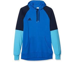 Adidas Herren Hoody Condivo 16 ab 27,89 € | Preisvergleich