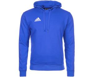 Adidas Herren Hoody Tiro 17 ab 25,25 </div>             </div>   </div>       </div>     <div class=