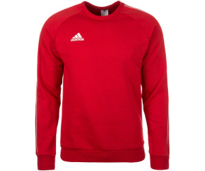 Adidas Performance Core 18 Herren Sweatshirt für 21,95? inkl..