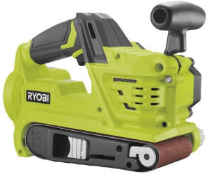 Buy Ryobi R18BS-0 from £88 00 (2019) - Best Deals on idealo