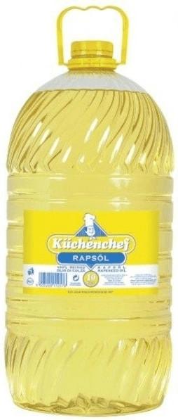 aro Rapsöl (10 L)