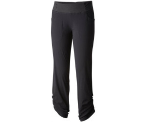 Mountain Hardwear Womens Dynama Pant Trousers