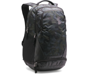109a7ae7e7 Buy Under Armour Hustle 3.0 Backpack from £22.99 – Best Deals on ...