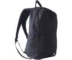 3d76c943c26c Adidas Versatile Graphic Backpack multicolor black utility (AY5132 ...