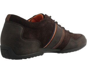 camel active Space (137 24) mocca ab 99,95