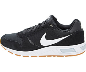 temblor odio Trivial  Buy Nike Nightgazer black/white (644402-006) from £98.00 (Today) – Best  Deals on idealo.co.uk