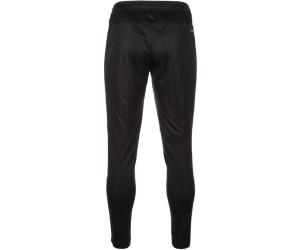 Adidas Tiro 17 Trainingshose climacool blackwhite ab 33,99