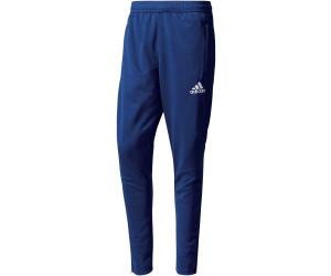 Training Climacool Sur 17 Pants Prix Adidas Meilleur Au Tiro 1qgwAxAE