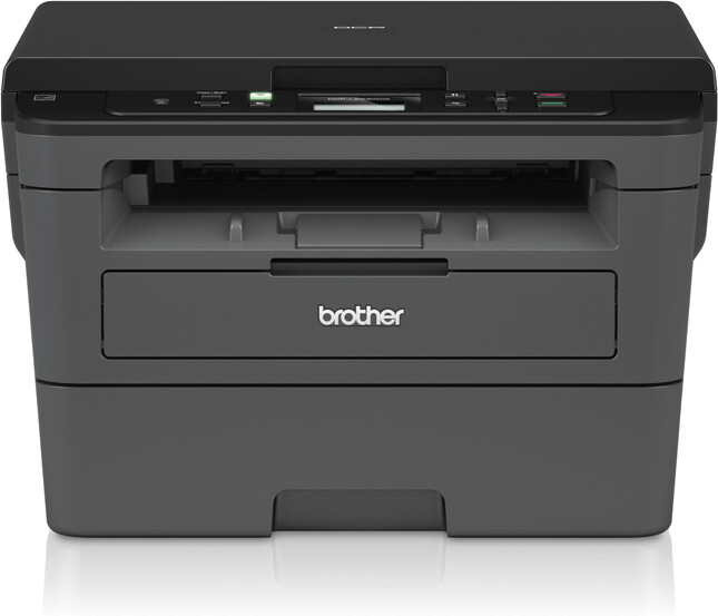Image of Brother DCP-L2530DW