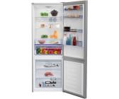Amerikanischer Kühlschrank 80 Cm Breit : Kühlschrank breite cm breit preisvergleich günstig bei idealo