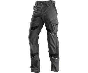 Kubler Workwear Activiq 2550 5365 Ab 35 35 Preisvergleich Bei
